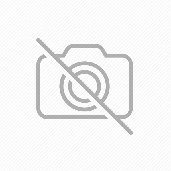 Magazie de rezerva pentru FORT 17R/18R